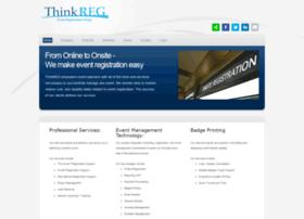 thinkreg.com