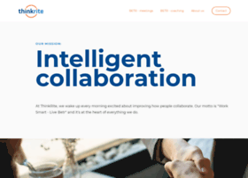 thinkrite.com