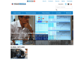 thinkrussia.com