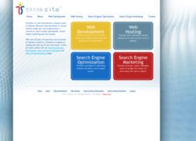 thinksite.com