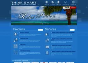 thinksmart.co.th