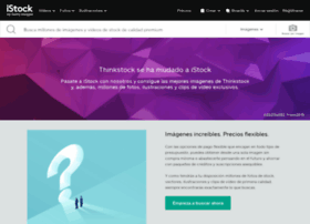 thinkstockphotos.es