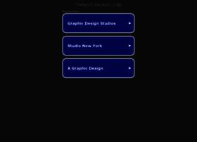 thinkstudionyc.com