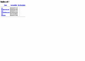 thinktankdesigns.com