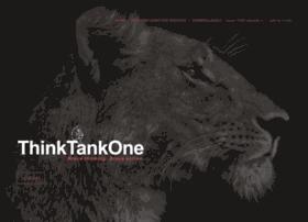 thinktankone.com.au