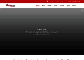 thinktankvideo.co.uk