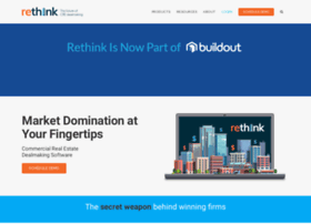 thinktechlabs.com