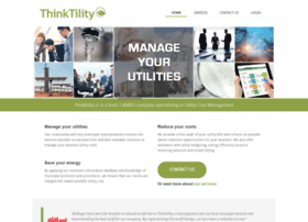 thinktility.co.za