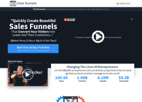 thinktosucceed.clickfunnels.com