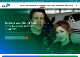 thinktv.com.au