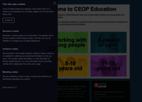 thinkuknow.co.uk