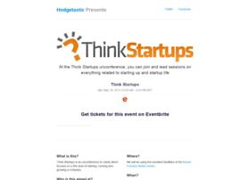 thinkvisibility.com