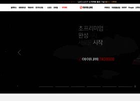 thinkware.co.kr