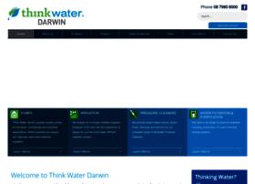thinkwaterdarwin.com.au