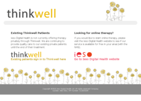 thinkwell.co.uk