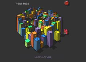 thinkwide.com