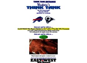thinkwin.com