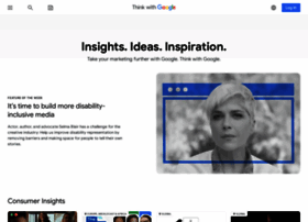 thinkwithgoogle.com