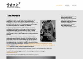 thinkxic.com