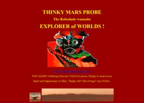 thinky.com