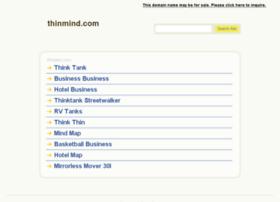 thinmind.com