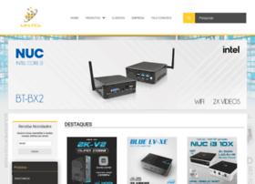 thinpcs.com.br