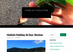 thirdactevolution.wordpress.com