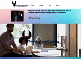 thirdandlongcoaching.com