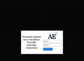 thirdcreekadvisors.com