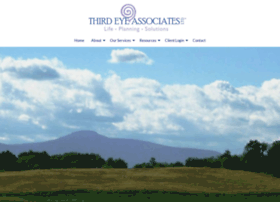 thirdeyeassociates.com