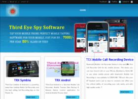 thirdeyespysoftware.in