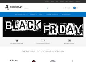 thirdgear.com.au