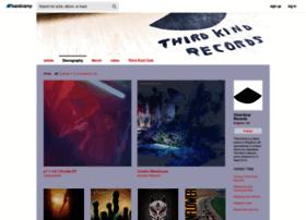 thirdkindrecords.bandcamp.com