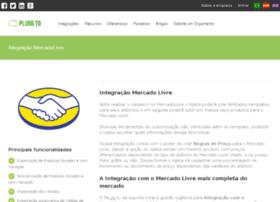 thirdlevel.com.br
