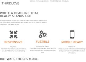 thirdlove.hs-sites.com