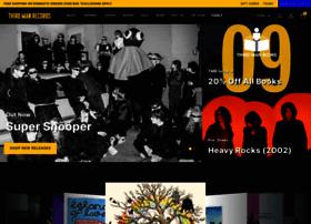 thirdmanstore.com