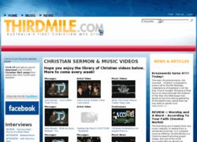 thirdmile.com