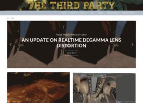 thirdpartyplugins.com