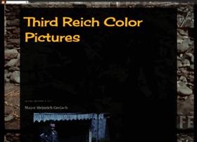 thirdreichcolorpictures.blogspot.de