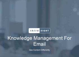 thirdsight.net