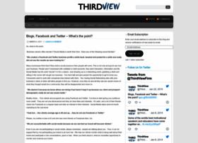 thirdviewfirm.wordpress.com