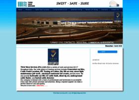thirdwaveservices.com