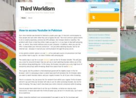 thirdworldism.wordpress.com