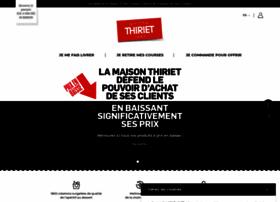 thiriet.com