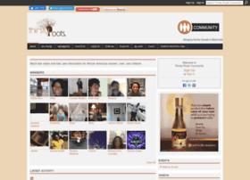 thirstyroots.ning.com