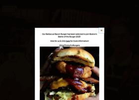 thirstyscholarpub.com