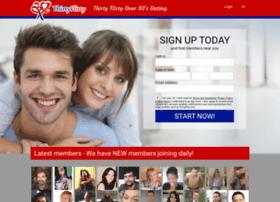 thirtyflirty.com