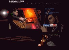 this-way-please.com