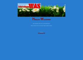 this-web.de