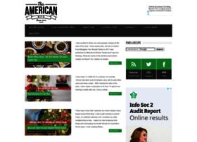 thisamericanbite.com